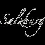 Ламинат Kronostar - SALZBURG 33 класс