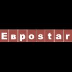 ЕВРОSTAR