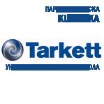 Паркетная доска Tarkett - KLASSIKA