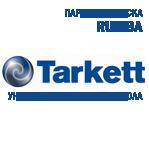 Паркетная доска Tarkett - RUMBA