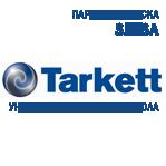 Паркетная доска Tarkett - SALSA