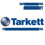 Паркетная доска Tarkett - SALSA ART