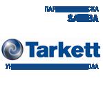 Паркетная доска Tarkett - SAMBA