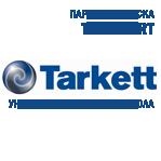 Паркетная доска Tarkett - TANGO ART
