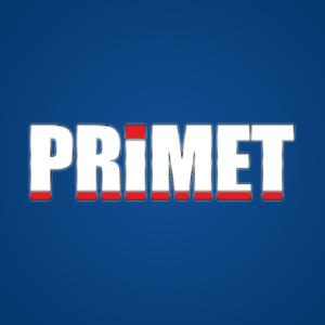 Подвесные системы PRIMET