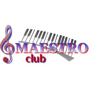 Пробковое покрытие Maestro Club