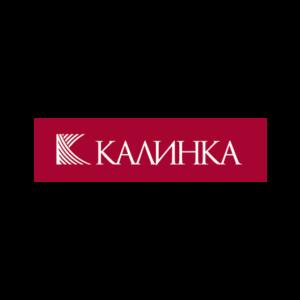 Ковролин Калинка