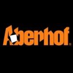 Паркетная доска Aberhof