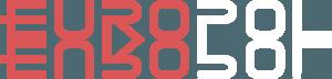 Европол — интернет-магазин отделочных материалов