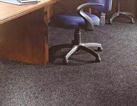 Покрытия для офисов и отелей