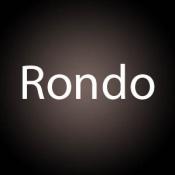 Пробковое покрытие Maestro Club - Rondo 11