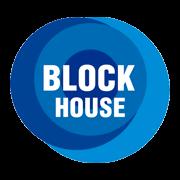 Сайдинг Альта профиль Blockhouse
