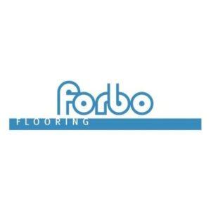 Дизайнерская виниловая плитка Forbo